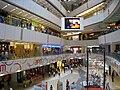 HK apm Void 2008view.jpg