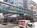 HK tram view CWB 銅鑼灣 Causeway Bay 軒尼詩道 Hennessy Road September 2019 SSG 08.jpg