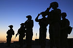 HMH-366 conduct day and night QRF training 140819-M-EN264-294.jpg