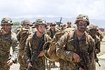 HMH-463 Lifts a Battalion Out of Combat Evaluation on Oahu 160429-M-ZQ619-251.jpg