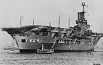 HMS Ark Royal 19sb2j1.jpg