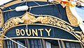 HMS Bounty (7436291530).jpg