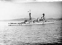 HMS Indomitable.jpg