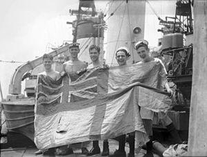 HMS Tartar ensign.jpg