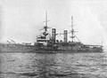 HMS Triumph 1914.png