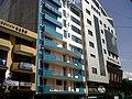 HOTELES - panoramio.jpg