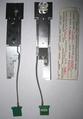 HP7935 disc drive heads circa 1983.png