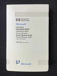 HP LaserJet 9065 MFP PCL6 Driver Windows 7