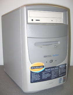 HP PAVILLION A450N DRIVER DOWNLOAD FREE
