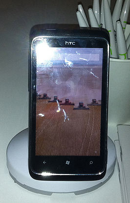 HTC 7 Surround.jpg