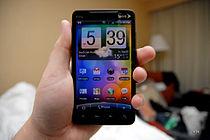 HTC Evo 4G.jpg