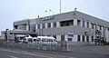 Haboro Police Station.jpg