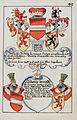 Habsburger Wappenbuch Fisch saa-V4-1985 042r.jpg