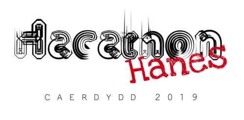 Hacathon Hanes 2019 Logo.png