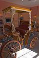 Hackney Carriage, Gibraltar Museum 4.jpg