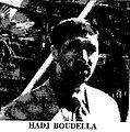 Hadj Boudella.jpg