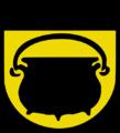 Haefelfingen-coat of arms.png