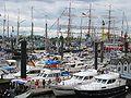 Hafengeburtstag.jpg