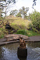 Hafnarfjördur town park (Hellisgerdi)-2.jpg