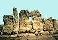Hagar Qim, Malta hq5.jpg