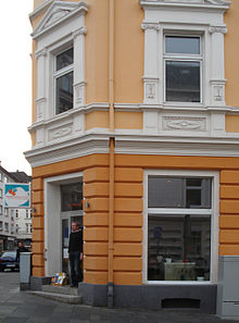 Wehringhausen