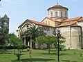 Hagia Sophia (Trabzon, Turkey) (27813340954).jpg