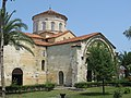 Hagia Sophia (Trabzon, Turkey) (27813744083).jpg