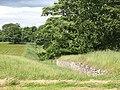 Haha, Tyninghame House - geograph.org.uk - 856641.jpg