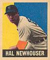 Hal Newhouser Leaf.jpg
