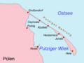 Halbinsel Hel und Putziger Wiek.png