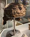 Hallaton helmet front left.jpg