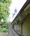 Halle Stadtgottesacker 09.jpg