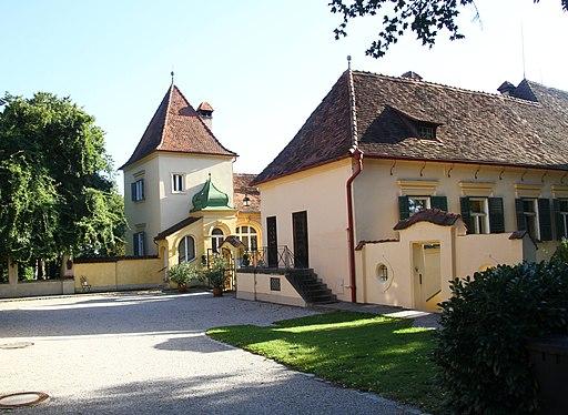 Hallerschloss3
