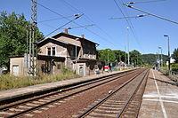 Haltepunkt Falkenau (Sachs) Süd.jpg