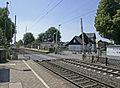 Haltepunkt Sythen 04 Bahnübergang.JPG