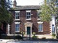 Halton House.jpg