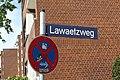Hamburg-Altona-Altstadt Lawaetzweg.jpg