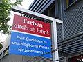 Hamburg Farbverkauf 26.09.2015 16-03-46.JPG