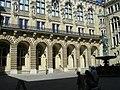 Hamburg RatHaus 66.JPG