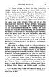 Hamburgische Kirchengeschichte (Adam von Bremen) 025.png