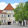 Hamelin, Germany - panoramio (87).jpg