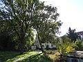 Hamm, Germany - panoramio (2140).jpg