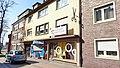 Hamm-Heessen, Hamm, Germany - panoramio (334).jpg