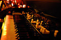 Hammond B3 & Drawbars.jpg