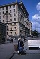 Hammond Slides Moscow 137.jpg