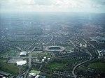Hampden Park (geograph 2354470).jpg