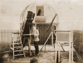 Hampstead Observatory 1910.png