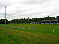 Hanbury Park Stadium - geograph.org.uk - 541599.jpg