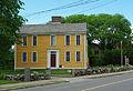 Hancock-Clarke House 2.jpg