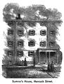 HancockSt KingsBoston1881.png